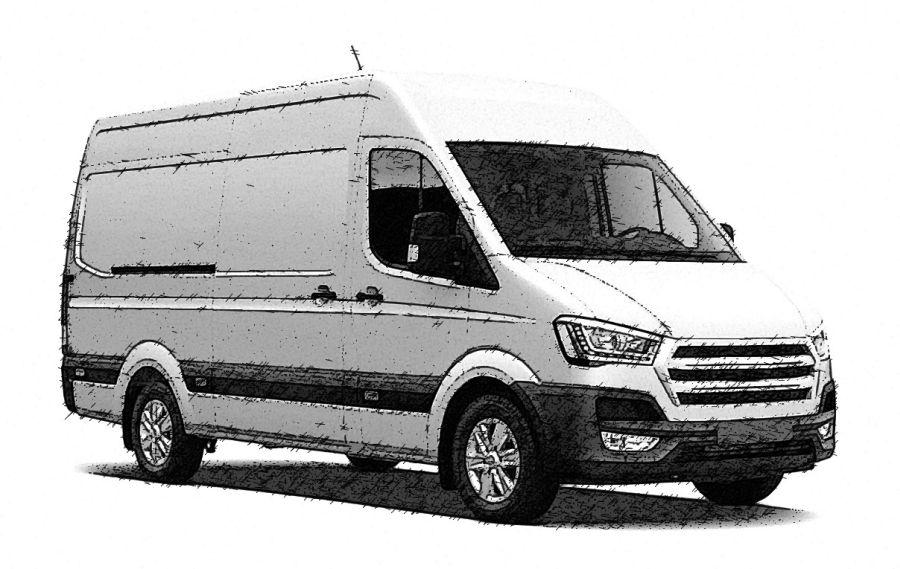 Cennik - Hyundai
