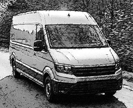 Cennik - Volkswagen