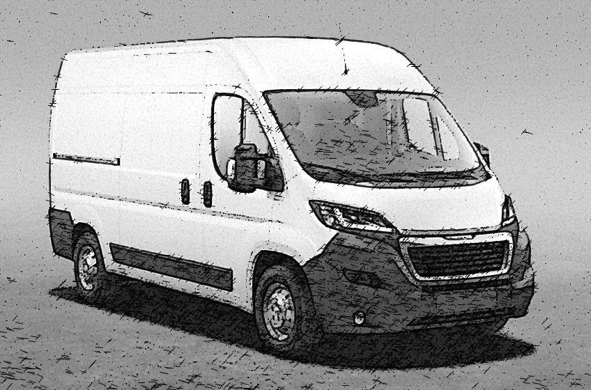 Cennik - Peugeot